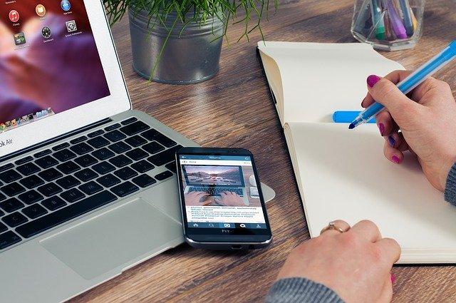 Dlaczego opłaca się skorzystać z usługi wirtualnego biura?