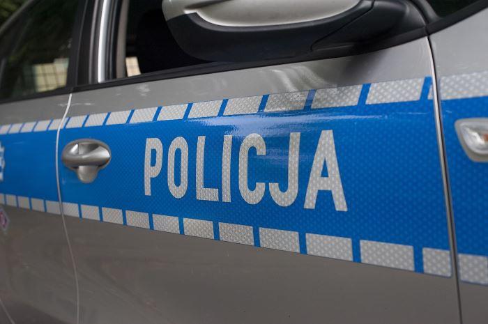 Policja Konin: Kierownictwo, funkcjonariusze Policji oraz pracownicy cywilni Komendy Miejskiej Policji w Koninie życzą Wesołych Świąt