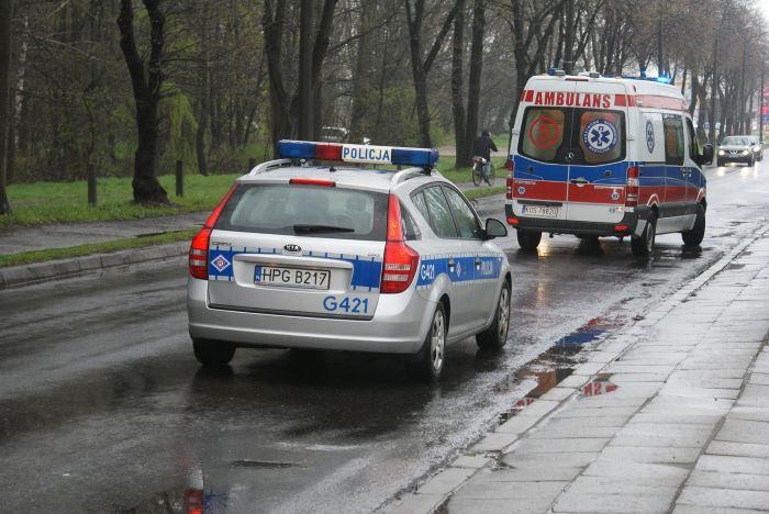 Policja Konin: Nowe wiadomości z linkiem, stare metody i kolejne ofiary oszustw.
